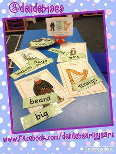 Twinkl adjective sorting - Jack and the Beanstalk Traditional Tales, Jack And The Beanstalk, Eyfs, Facebook Sign Up, Sorting, School Ideas, Literacy, Fairy Tales, Summer