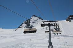 Skiing in Zermatt Zermatt, Zurich, Skiing, Live, Outdoor, Ski, Outdoors, Outdoor Games, The Great Outdoors
