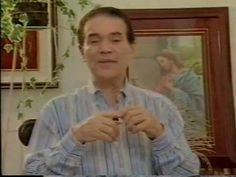 ▶ Os animais e a vida espiritual - YouTube