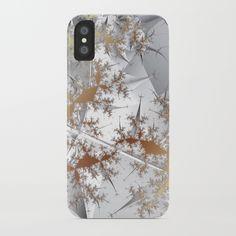 Winter Wonderland iPhone Case by twigisle Cool Phone Cases, Iphone Cases, Winter Wonderland, Profile, Plastic, Slim, Art, User Profile, Art Background