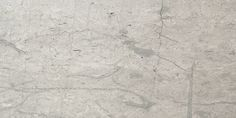 Colour: Beau Pearl Finish: Honed Grey marble with some fossil deposits and some black veining. Honed Marble, Fossil, Natural Stones, Tile Floor, Hardwood Floors, It Is Finished, Colour, Pearls, Grey