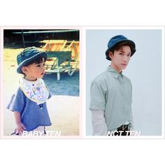 Most recent Images Baby technology Style , NCT Recreates Childhood Photos For Children& Day Nct 127, Baby Pictures, Baby Photos, Childhood Photos, Nct Life, Child Day, Fandom, Winwin, Girls Generation