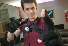 These VR gloves will let you control Oculus and more for $350 - http://www.aivanet.com/2014/06/these-vr-gloves-will-let-you-control-oculus-and-more-for-350/