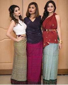 Sexy pics of manipuri girls, black girls with weaves