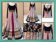 PRH6926 via Boho India. Click on the image to see more!