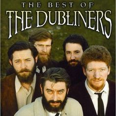 IrishCentral's top ten great Irish drinking songs - VIDEOS The perfect selection of songs to accompany an Irish pint By: BERNIE MALONE Best Irish Songs, Irish Drinking Songs, Old Folk Songs, Whiskey In The Jar, How Soon Is Now, Funeral Songs, Dolores O'riordan, Oscar Winning Films, Irish Rock