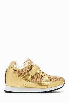Report Alex Sneaker