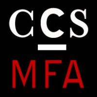 CCS's MFA program website with more information about our Interdisciplinary Design and Transportation Design programs.