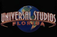 Google Image Result for http://www.sheratonsandkey.com/images/large/attractions/universal%2520studios%2520logo.JPG