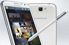 Il Galaxy Note 3 di Samsung sarà presentato a settembre all' IFA di Berlino - See more at: http://www.resapubblica.it/it/scienze-tecnologia/2389-il-galaxy-note-3-di-samsung-sarà-presentato-a-settembre-all-ifa-di-berlino#sthash.pnAp13b9.dpuf