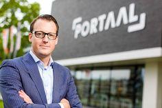 GROZA Raad van Bestuur woningcorporatie Portaal weer compleet http://www.groza.nl www.groza.nl, GROZA