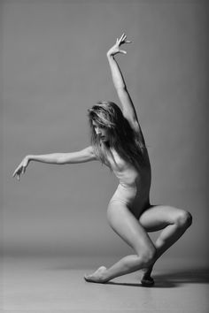 modern dance poses - Google Search