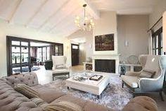 interior design - Google Search