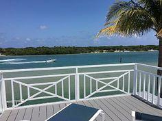 House vacation rental in Jupiter, FL, USA from VRBO.com! #vacation #rental #travel #vrbo