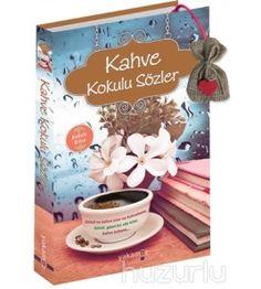 Kahve Kokulu Sözler Books, Play, Home Decor, Libros, Decoration Home, Room Decor, Book, Book Illustrations, Home Interior Design