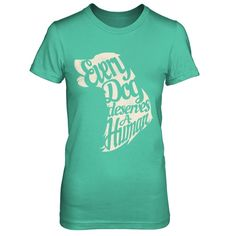 The purchase of this shirt will help a homeless dog find their home. We make a difference by improving the adoptability of homeless dogs through exercise and behavior training. Don't let another dog live without their human.