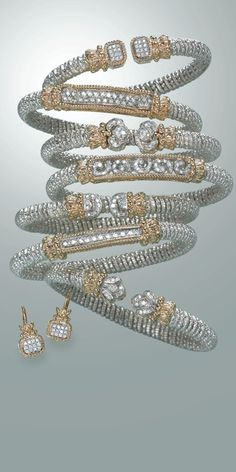 Alwand Vahan....gorgeous!! Just one of the many brands we carry.