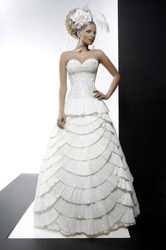 belos vestidos de noiva-4
