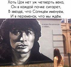 Сайт для виртуальных знакомств без регистрации туринск фото знакомства