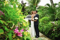 How does an intimate #destinationwedding in the Caribbean sound? Elope in a paradise dedicated to those in love after all #LoveIsNotCancelled and it's always #luxuryincluded at Sandals Resorts. Romantic Resorts, Romantic Weddings, Wedding Tips, Wedding Blog, Wedding Locations, Wedding Venues, Reasons To Get Married, Destination Wedding Inspiration, Destination Weddings