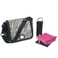 Kalencom Black Zebra Print Diaper Bag Tote Gift Set Kalencom,http://www.amazon.com/dp/B0044KBE2U/ref=cm_sw_r_pi_dp_3g7btb1P8RYYHVY9