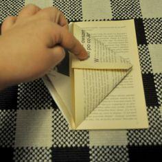 Jak zrobić ozdoby z papieru?