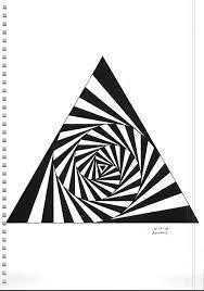 disegni geometrici simmetrici - Cerca con Google