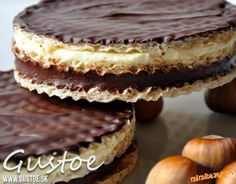 recept zde http://www.gustoe.sk/index.php?page=recept_detail&id=99