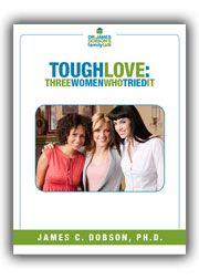 Tough Love (PDF)