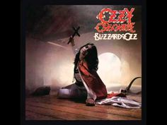 Ozzy Osbourne - Suicide Solution Ozzy Osbourne Suicide Solution Ozzy Osbourne - Suicide Solution (Song Only)