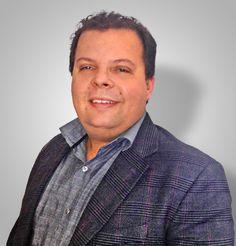 E-industry, você conhece este termo? http://www.ecommercebrasil.com.br/artigos/e-industry-voce-conhece-este-termo/