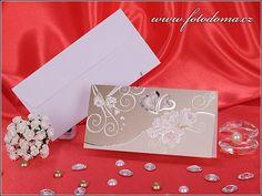 Svatební oznámení 3277