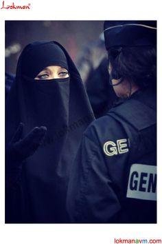 http://www.lokmanavm.com/lavantali Hicab @LokmanAVMcom #LokmanAVM #Bitkisel #Abaya #Hijap #Hicap #Hicab #Muslim #Muslima #WomanMuslim #Muslima #Woman #Tesettur #Ortu #Turban #Sal #Aba #Ortunmek #Hicabi #muslimah #Fashion #Beautiful #Mubarak #Arab #Arabic #Arap #Niqab #Burka #Burga #Burqa #Pece #Basortusu #Entari #Man #Adam #Kiyafet #Kaftan #Giyim #Palto #Kusam #Libas #hijaboftheday #hijabfashion #love #hijabilookbook #thehijabstyle #fashion #hijabmodesty #modesty #hijabstyle #hijabistyle