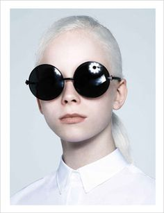 Karen-Walker-Eyewear-for-Spring-Summer-2011-DesignSceneNet-16.jpg