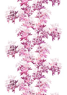Morgon blomma - Kinnamark/Eurokangas