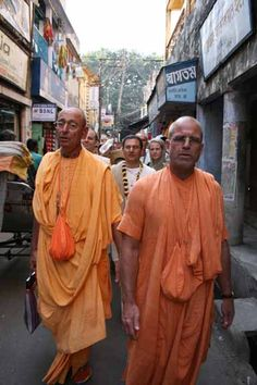 SRS Daily Archives « Page 138 of 151 « SivaramaSwami.com SivaramaSwami.com