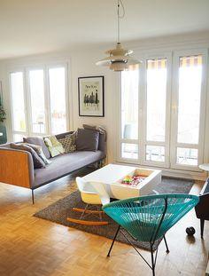 scandinave-salon-home-sweet-home-architecture-interieur-decoration-ma-rue-bric-a-brac