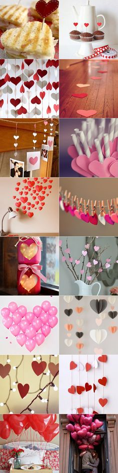 23 Clever DIY Christmas Decoration Ideas By Crafty Panda Home Crafts, Diy And Crafts, Paper Crafts, Cadeau Surprise, Ideias Diy, Be My Valentine, Holidays And Events, Boyfriend Gifts, Diy Gifts