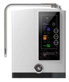 Learn more about the Jupiter Venus here! It is a superior alkaline water ionizer created by Jupiter science and AlkaViva with many improved features. Best Alkaline Water, Alkaline Water Ionizer, Best Prenatal Vitamins, Venus, Science, Good Things, This Or That Questions, Stuff To Buy, Buget