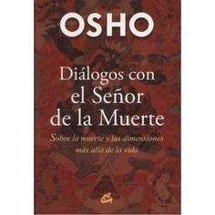 https://sepher.com.mx/tanatologia/5246-dialogos-con-el-senor-de-la-muerte-9788484455776.htmlNone