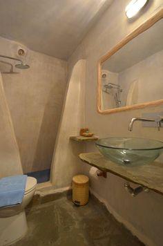 Papaevangelou Hotel (Ελλάδα Πάπιγκο) - Booking.com