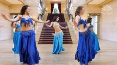 Belly dancing is a complex dance form usually associated with the middle east. But the dance has a history of its own. Its history runs across many cultures and countries. From a dance of expression, it has also become popular as a fun way to keep fit. Belly Dance Music, Dance Sing, Tango Art, Cultural Dance, Dance All Day, Drum Solo, Dance Movement, Dance Routines, Dance Company