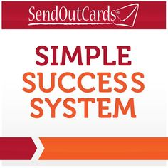 Founder and CEO Kody Bateman shares his thoughts and vision for the #Simple #Success #System and #SendOutCards. Read the post now in the link below!