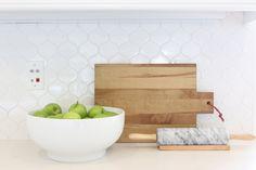 Kitchen Styling || Studio McGee