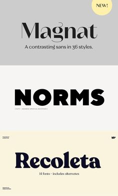 Top 10 Fonts in and Most Popular Typefaces Graphic Design Fonts, Typographic Design, Graphic Design Illustration, Graphic Design Inspiration, Branding Design, Ux Design, Handwritten Fonts, Typography Fonts, Typography Logo Design