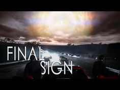The FINAL Thing to Happen Before Jesus Returns! Must See Message! I do not believe in the post tribulation rapture as this guy does. I believe in the pre tribulation rapture. Pre Tribulation Rapture, Jesus Coming Back, Jesus Videos, Christian Videos, Christian Movies, Divinity School, Jesus Return, Bible Study Tools, Bible Teachings