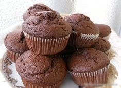 Heyadoo - A tool for everyone Malteser Cake, For Everyone, Muffin, Food And Drink, Lose Weight, Cupcakes, Breakfast, Morning Coffee, Cupcake Cakes