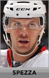 NHL Hockey News | Scores & Standings | TSN Hockey Schedules | Highlights