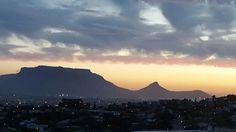 My Photos, Celestial, Mountains, Sunset, Nature, Travel, Outdoor, Outdoors, Naturaleza
