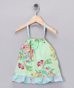 So cute! #zulily